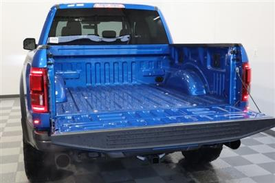 2020 F-150 SuperCrew Cab 4x4, Pickup #YA11416 - photo 6