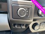 2020 Ford F-550 Regular Cab DRW 4x4, Rugby Eliminator LP Steel Dump Body #YA11712 - photo 12