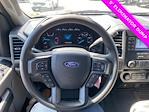 2020 Ford F-550 Regular Cab DRW 4x4, Rugby Eliminator LP Steel Dump Body #YA11712 - photo 16