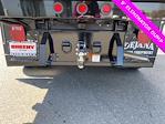 2020 Ford F-550 Regular Cab DRW 4x4, Rugby Eliminator LP Steel Dump Body #YA11712 - photo 6