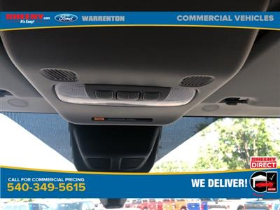 2020 Ford Transit 250 Med Roof RWD, Empty Cargo Van #YA13077 - photo 14