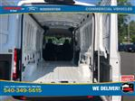 2020 Ford Transit 250 Med Roof RWD, Empty Cargo Van #YA13077 - photo 2
