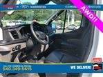 2020 Ford Transit 250 Med Roof AWD, Empty Cargo Van #YA13234 - photo 11