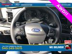 2020 Ford Transit 250 Med Roof AWD, Empty Cargo Van #YA13234 - photo 17