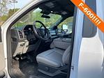 2020 Ford F-600 Regular Cab DRW 4x4, Rugby Eliminator LP Steel Dump Body #YA13965 - photo 10
