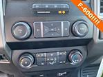 2020 Ford F-600 Regular Cab DRW 4x4, Rugby Eliminator LP Steel Dump Body #YA13965 - photo 12
