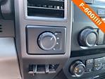 2020 Ford F-600 Regular Cab DRW 4x4, Rugby Eliminator LP Steel Dump Body #YA13965 - photo 14