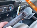 2020 Ford F-600 Regular Cab DRW 4x4, Rugby Eliminator LP Steel Dump Body #YA13965 - photo 16