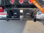 2020 Ford F-600 Regular Cab DRW 4x4, Rugby Eliminator LP Steel Dump Body #YA13965 - photo 3