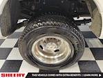 2020 Ford F-350 Super Cab DRW 4x4, Pickup #YA13965A - photo 5
