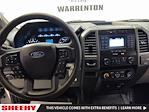 2020 Ford F-550 Regular Cab DRW 4x2, Dump Body #YA13965B - photo 12