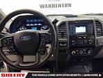 2020 Ford F-550 Regular Cab DRW 4x2, Dump Body #YA13965B - photo 11
