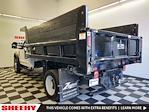 2020 Ford F-550 Regular Cab DRW 4x2, Dump Body #YA13965B - photo 8