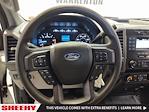 2020 Ford F-550 Regular Cab DRW 4x2, Dump Body #YA13965B - photo 13