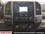 2020 Ford F-550 Regular Cab DRW 4x2, Dump Body #YA13965B - photo 17