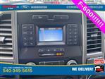 2020 Ford F-600 Regular Cab DRW 4x4, Knapheide KUVcc Service Body #YA14753 - photo 13