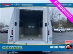 2020 Ford F-600 Regular Cab DRW 4x4, Knapheide KUVcc Service Body #YA14753 - photo 7