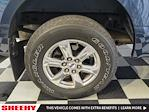 2018 Ford F-150 SuperCrew Cab 4x4, Pickup #YA17222A - photo 6