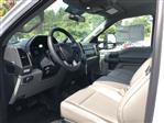 2019 F-450 Regular Cab DRW 4x4, Knapheide Standard Service Body #YA17788 - photo 10