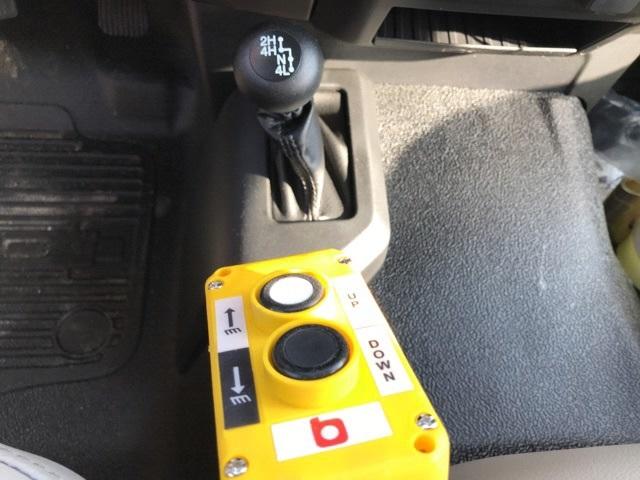 2019 F-550 Regular Cab DRW 4x4,  Knapheide Value-Master X Platform Body #YA17896 - photo 11