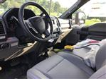 2019 F-550 Regular Cab DRW 4x4,  Knapheide Value-Master X Platform Body #YA17896 - photo 9