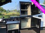 2019 F-550 Regular Cab DRW 4x4, Rugby Eliminator LP Steel Dump Body #YA19060 - photo 3