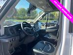 2021 Ford Transit 250 Medium Roof 4x2, Empty Cargo Van #YA19149 - photo 13