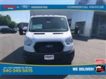 2020 Ford Transit 350 RWD, Reading Aluminum CSV Service Utility Van #YA19349 - photo 3