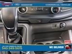 2020 Ford Transit 350 RWD, Reading Aluminum CSV Service Utility Van #YA19350 - photo 13