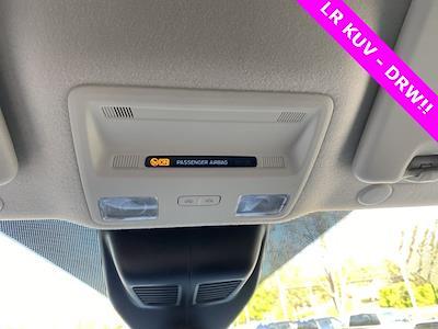 2021 Ford Transit 350 HD DRW 4x2, Knapheide KUV Service Utility Van #YA20524 - photo 17