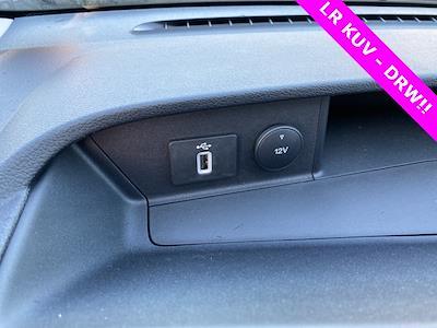 2021 Ford Transit 350 HD DRW 4x2, Knapheide KUV Service Utility Van #YA20524 - photo 19