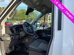2021 Ford Transit 350 HD DRW 4x2, Knapheide KUV Service Utility Van #YA20524 - photo 12
