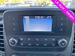 2021 Ford Transit 350 HD DRW 4x2, Knapheide KUV Service Utility Van #YA20524 - photo 13