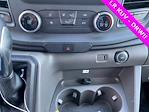 2021 Ford Transit 350 HD DRW 4x2, Knapheide KUV Service Utility Van #YA20524 - photo 14