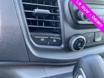 2021 Ford Transit 350 HD DRW 4x2, Knapheide KUV Service Utility Van #YA20524 - photo 16