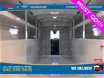 2019 Transit 350 4x2,  Knapheide KUV Service Utility Van #YA21597 - photo 17