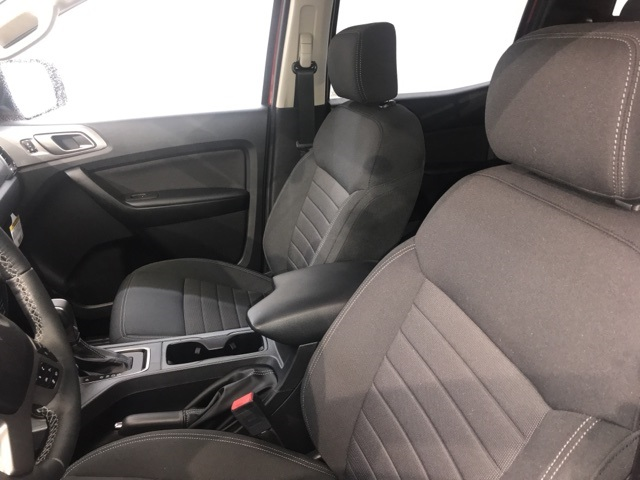 2019 Ranger SuperCrew Cab 4x4,  Pickup #YA22260 - photo 11