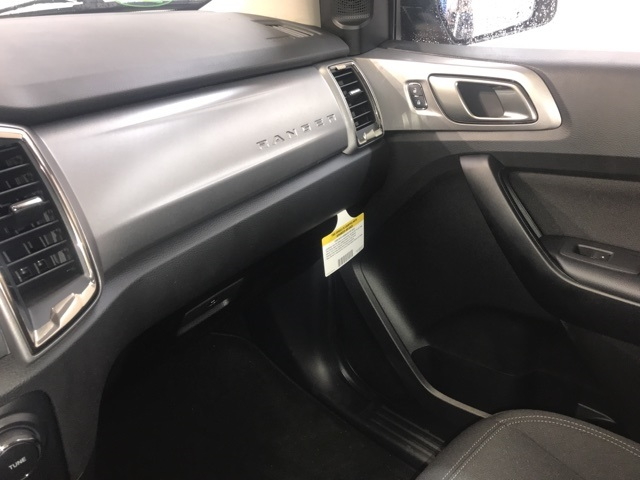 2019 Ranger SuperCrew Cab 4x4,  Pickup #YA22260 - photo 17
