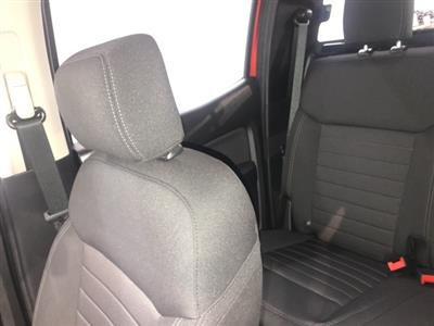 2019 Ranger SuperCrew Cab 4x4,  Pickup #YA22260 - photo 18