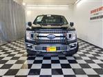 2018 Ford F-150 SuperCrew Cab 4x4, Pickup #YA22732A - photo 2