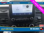 2020 Ford Transit 350 HD DRW AWD, Dejana DuraCube Box Truck #YA26844 - photo 11