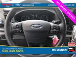 2020 Ford Transit 350 HD DRW AWD, Dejana DuraCube Box Truck #YA26844 - photo 15