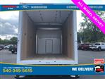 2020 Ford Transit 350 HD DRW AWD, Dejana DuraCube Box Truck #YA26844 - photo 7