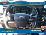 2020 Ford Transit 350 HD DRW AWD, Dejana DuraCube Max Service Utility Van #YA26845 - photo 16