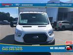 2020 Ford Transit 350 HD DRW AWD, Dejana DuraCube Max Service Utility Van #YA26845 - photo 3