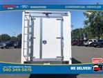 2020 Ford Transit 350 HD DRW AWD, Dejana DuraCube Max Service Utility Van #YA26845 - photo 2