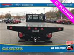 2019 F-550 Regular Cab DRW 4x2, Knapheide Value-Master X Platform Body #YA27173 - photo 6