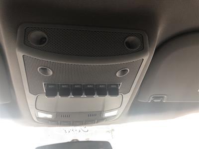 2019 F-550 Regular Cab DRW 4x4, PJ's Landscape Dump #YA27457 - photo 11