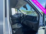 2021 Ford Transit 250 Medium Roof 4x2, Empty Cargo Van #YA29280 - photo 6