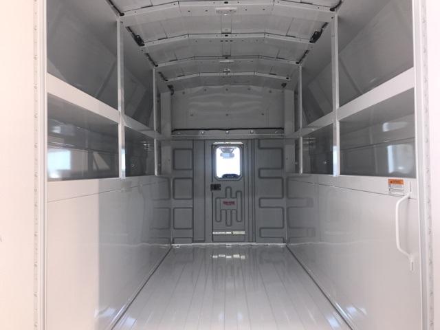 2019 Transit 350 4x2,  Knapheide KUV Service Utility Van #YA29530 - photo 10